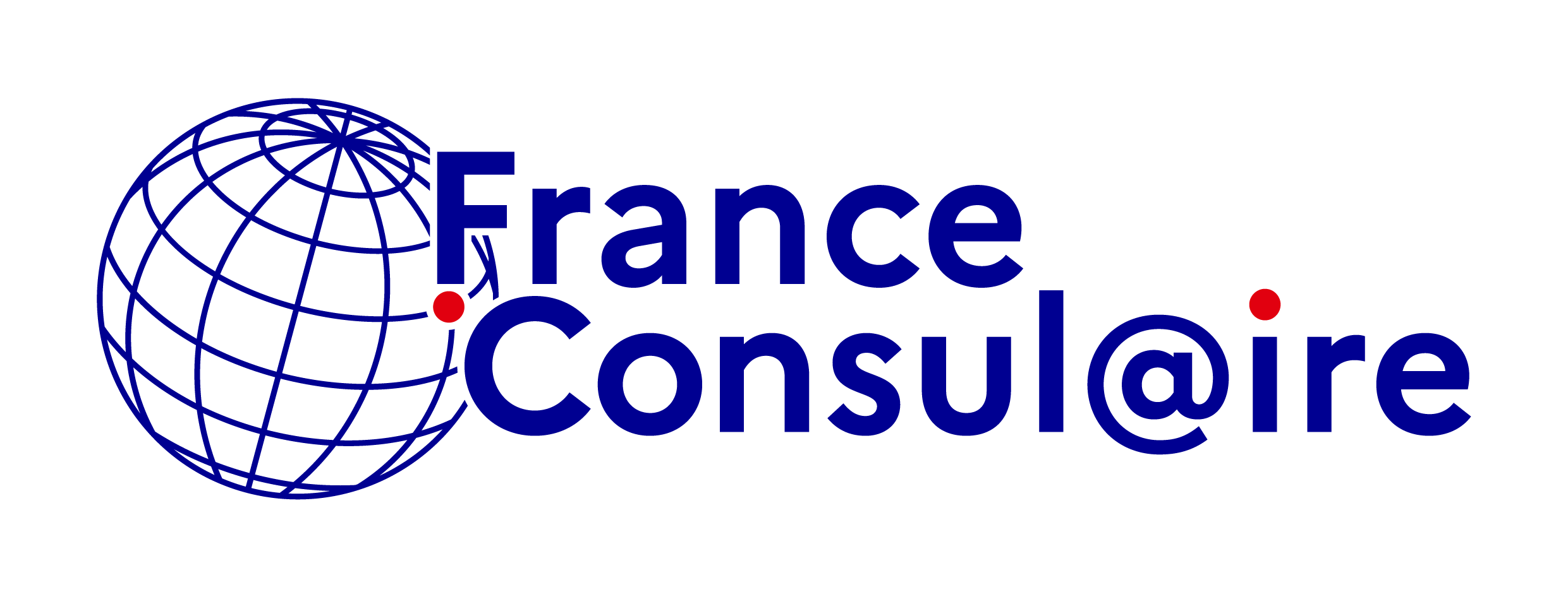 france consulaire